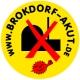 Brokdorf-akut