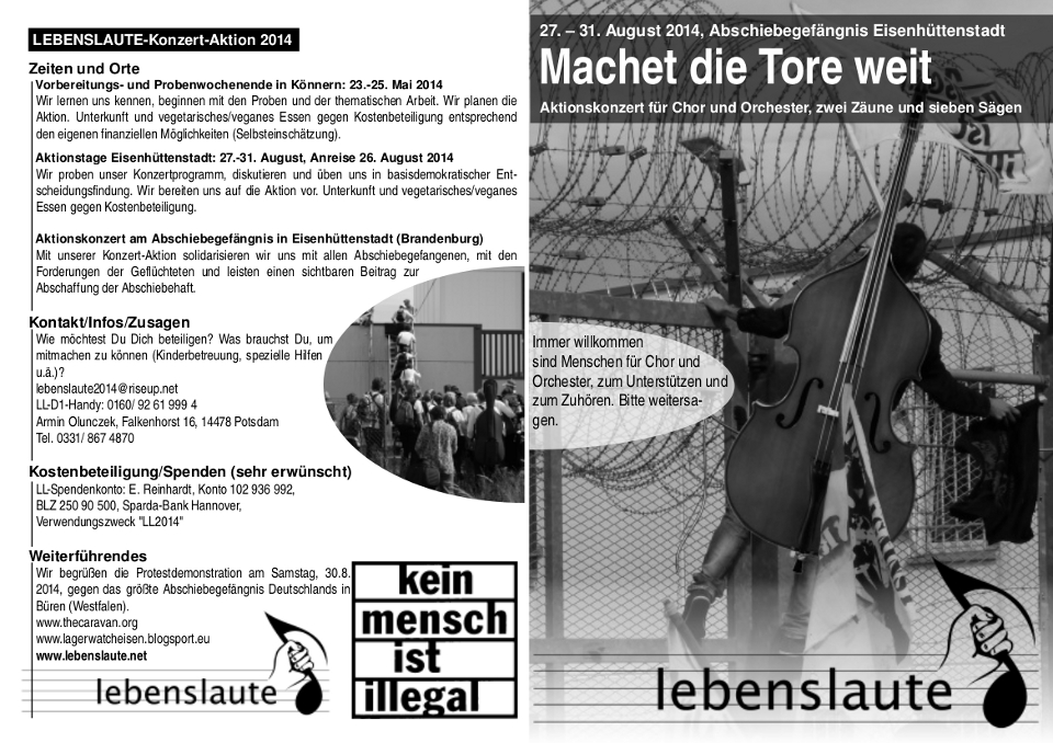 LebenslauteFlyer2014-S1