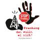 Frackingfreies Auenland