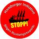 Hamburger Initiative gegen Rüstungsexporte